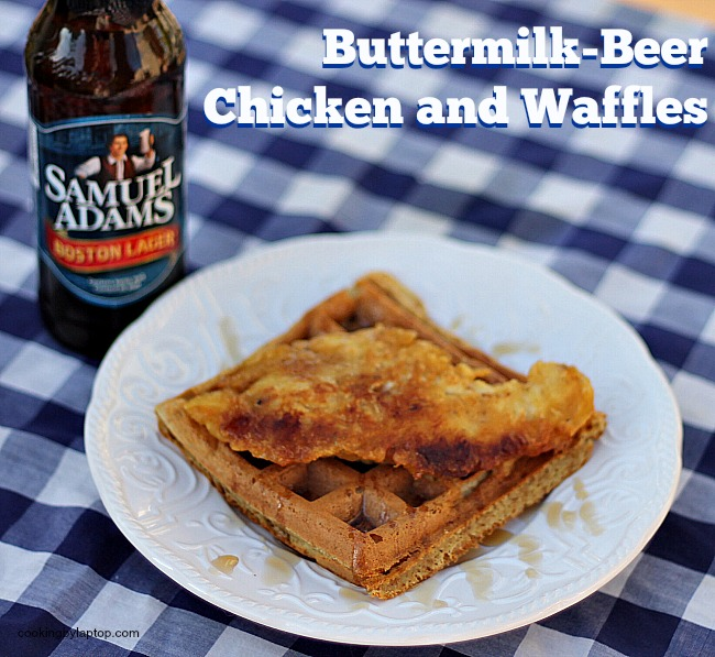 beer can chicken beer can chicken beer can chicken chicken and waffles ...