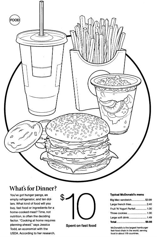 natgeo fast food 10