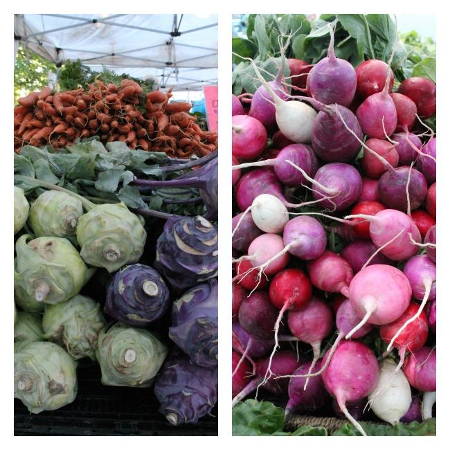 kits farmers market 2