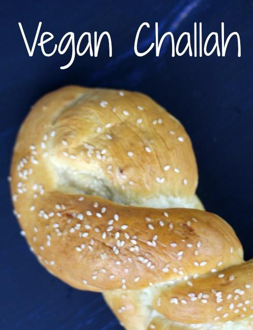 aquafaba-vegan-challah