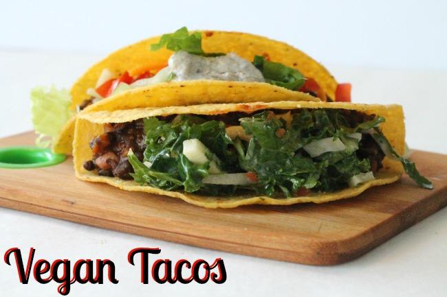 vegan tacos thug kitchen