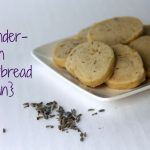 lavender-lemon-shortbread-vegan