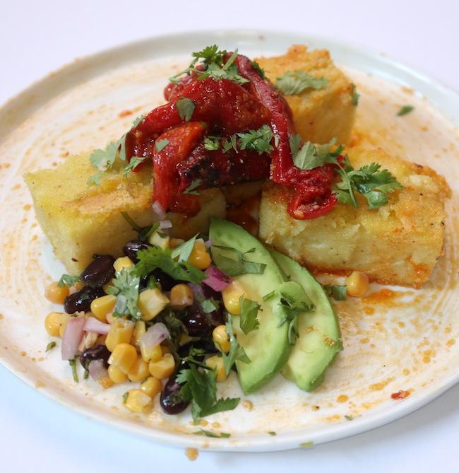Vegano Meal Kit Delivery